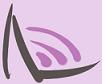 Noetic Learning logo