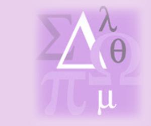 Printables Math Worksheets Creator math worksheet creator free elementary worksheets noetic image