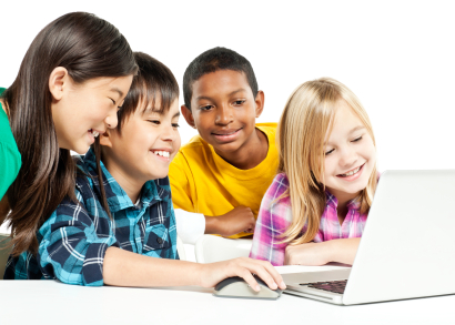 Math Worksheet Creator: Free Elementary Math Worksheets   Noetic ...